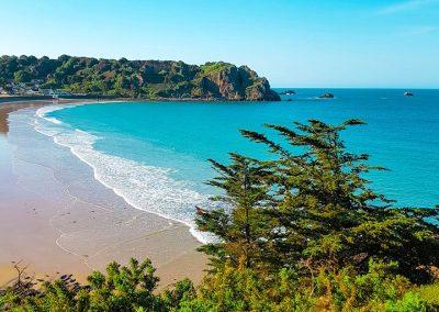 Ouaisne Bay Jersey
