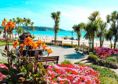 St Brelade's Bay Jersey